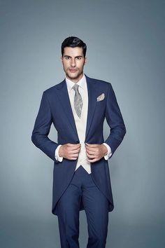 traje-novio-boda-chaque-morning-coat-3