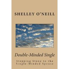 #Book Review of #DoubleMindedSingle from #ReadersFavorite - https://readersfavorite.com/book-review/31917  Reviewed by Mamta Madhavan for Readers' Favorite  Double-Minded Single: Stepping Stone to the Single-Minded Spouse by Shelley O'Neill is an interesting book that will tell readers about the author's personal life and struggles. The author shares a few principles that will make it easier to find a life mate and still remain a single-minded spouse. The honesty with which the book is ...