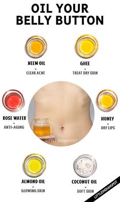 Face Skin Care, will you enjoy a skin care regimen that would nicely help? Look at the healthy skin care summary reference 3806064780 here. Beauty Tips For Glowing Skin, Natural Beauty Tips, Health And Beauty Tips, Natural Skin Care, Beauty Skin, Face Beauty, Natural Oils, Indian Natural Beauty, Organic Skin Care