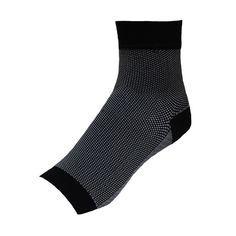 AW Plantar Fasciitis Relief Socks - 40 mmHg