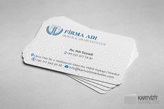 Hala prestijli bir kartvizite sahip olmadığınızı düşünüyorsanız, web sitemizi incelemenizi öneririz  📱 05323777492 📩 info@kartvizitmarketim.com 🖥 https://www.kartvizitmarketim.com/avukat-kartvizit.html  #kartvizit #avukatkartvizit #avukat #law #lawyer #cards #businesscards