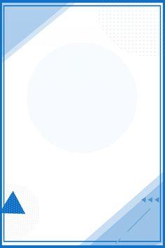 Simple Background Images, Geometric Background, Background Patterns, Powerpoint Background Design, Poster Background Design, Light Font, Page Borders Design, Letterhead Design, Instagram Frame