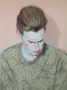 kris knight - something that we are missing darling