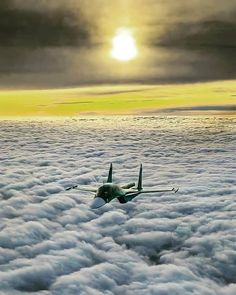 Military Jets, Military Aircraft, Luftwaffe, Russian Plane, Plane Photography, Outdoor Pictures, Above The Clouds, City Landscape, Military Equipment