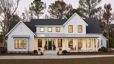 Come See South Georgia's first ever Southern Living CBP Showcase Home, designed by Todd M. Wilson and built by Wilson Design & Construction and open to the public beginning December 29, 2017 through January 23, 2018. Open Fridays and Saturdays 10am-5pm, Sundays 12-4pm. CLICK HERE to purchase tickets, which may be used anytime the home is open and are available for $10 per person with proceeds to benefit Operation Finally Home. Photography by Laurey W. Glenn