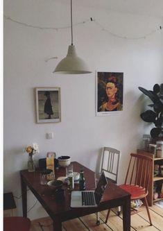 Luxury Homes Interior, Home Interior, Interior Decorating, Decorating Ideas, Interior Livingroom, Victorian Decor, Vintage Home Decor, Home Decor Kitchen, Home Decor Bedroom