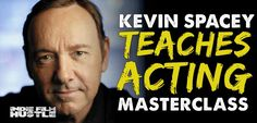 What would you give to sit in room with an Academy Award Winning actor and pick…