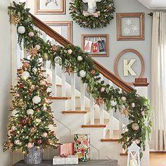 1126 best lowe s creative ideas images christmas crafts christmas rh pinterest com