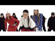 러버소울 - Life (feat.Madclown) official M/V_HD - YouTube