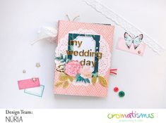 mini-album-my-wedding-day-by-nuria
