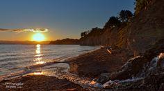 Sources de vie | par Jacquin-Qc, New Richmond, Gaspésie, Qc