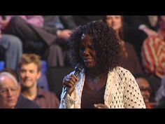 Music video by Bill & Gloria Gaither performing One Day At a Time (feat. Lynda Randle) [Live]. (P) (C) 2012 Spring House Music Group. All rights reserved. Unauthorized reproduction is a violation of applicable laws.  Manufactured by EMI Christian Music Group,