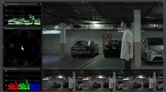 video analysis - Google 搜索