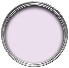 1000 ideas about dulux paint on pinterest dulux paint. Black Bedroom Furniture Sets. Home Design Ideas