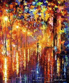 Best deal directly by the artist. Any oil on canvas - $109 include super fast delivery https://afremov.com/special-offer-1992015A.html?bid=1&partner=20921&utm_medium=/s-voch&utm_campaign=v-ADD-YOUR&utm_source=s-voch