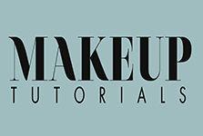 Community Makeup Tutorials & Videos