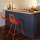 Valencia Suite | Designed by Brooks Atwood #hgtv