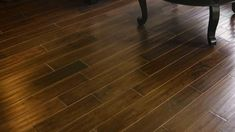 Floor Refinishing Professional Hardwood Floor Refinishing Services Carpet Depot