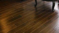 Floor Refinishing Professional Hardwood Floor Refinishing Services Carpet Depot