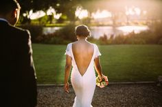 Melissa&Ross // Married On Vredenheim Estate Photo By Duane Smith Photography Image Shows, My Flower, Wedding Decorations, Bridal, Photography, Dresses, Fashion, Vestidos, Moda
