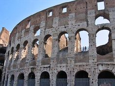 http://goitaly.about.com/od/romeitaly/ig/Roman-Colosseum-Pictures/Roman-Colosseum-Arches.htm