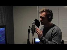 Read All About It Pt. III - Emeli Sande (Cover) - YouTube