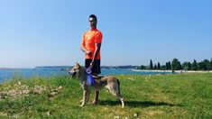 Mirra Bruna di Fossombrone vince la Doppia Expo' Internazionale Canina di UMAG (Croazia) 2019 🇭🇷🇭🇷🇭🇷 #FOSteam #aTuttaMirra Dog Show, Dogs, Doggies, Dog