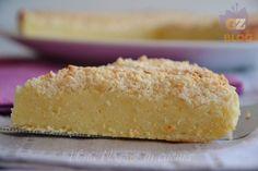 torta ricotta e mandorle (1)