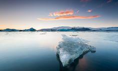 Iceland - Copyright : Yan Bertoni Iceland 2015