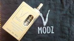Mosfet 350A par V Modz - http://www.levapelier.com/archives/6627