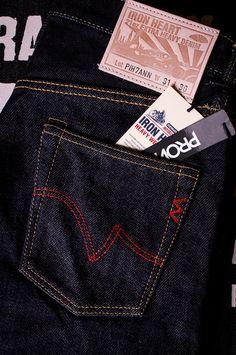 ir All Jeans, Denim Jeans Men, Clothing Store Interior, Denim Art, Patterned Jeans, Levis, Raw Denim, Vintage Denim, Denim Fashion