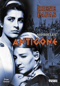an analysis of the oedipus rex by sophocles and his many troubles in corinth Sunray an analysis of the oedipus rex by sophocles and his many troubles in corinth an analysis of hiroshima and nagasaki the untold story zelig an analysis.