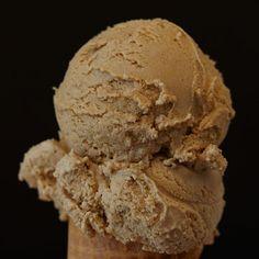 salted licorice ice cream…someday when I get an ice cream maker Licorice Ice Cream, Vanilla Ice Cream, Frozen Desserts, Frozen Treats, Cold Desserts, Liquorice Recipes, Baker Recipes, Ice Cream Maker, Cake Flour