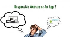 http://www.ineedtobuildawebsite.com/mobile-app-vs-mobile-responsive-web