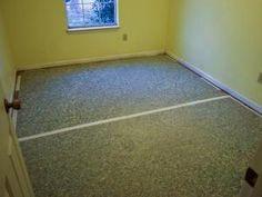 Carpet Runners Canadian Tire Carpetrunnersincapetown Installing Laminate Flooring Padding Types Of