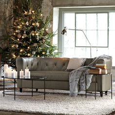 plush shag rug for living room - fantastic price point