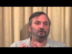 ΤΑ ΟΚΤΩ ΣΚΑΛΟΠΑΤΙΑ ΤΗΣ ΓΙΟΓΚΑ  με τον Ρόμπερτ Ηλία Νατζέμυ Yoga, Youtube, Fictional Characters, Fantasy Characters, Youtubers, Youtube Movies