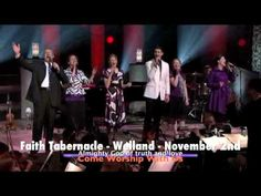 Collingsworth family @Olivia García García Collingsworth @Courtney Baker Baker Collingsworth Metz @B R O O K E // W I L L I A M S Is Far Out Blair