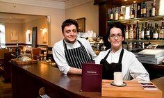 10 of the best budget eats in Edinburgh