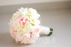 12 Best Buchet Mireasa Superb In Culori Pale Roz Si Ivory Images