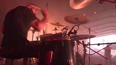 SKINLESS Live at HELLFEST 2015 (Full Show)