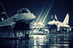 military vehicles aircrafts airplanes jet-fighters wallpaper background