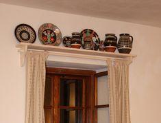 Garniže na chalupu – Annie Sloan Chalk Paint™ Annie Sloan, Painting, Home Decor, Decoration Home, Room Decor, Painting Art, Paintings, Painted Canvas, Home Interior Design