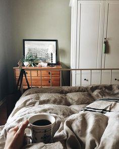 Sundaze. #breakfastclub #bedroomview #stayathomeclub #butfirstcoffee