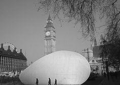File 009: Blow-up Parliament