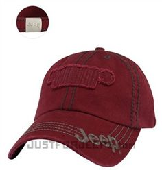 We offer only the best selection of Jeep Wrangler Men's Hats for the Wrangler owner. Take a look around at our huge selection of Jeep hats. Jeep Gear, Cj Jeep, Jeep Rubicon, Jeep Wrangler Unlimited, Jeep Truck, Ford Trucks, Jeep Wrangler Parts, Jeep Parts, Jeep Wranglers