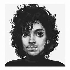 Art by Olivia https://society6.com/duchess365  https://www.instagram.com/duchess365/ http://duchess365.tumblr.com/