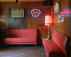 Lee Harvey's Was a Friend of Mine - Dallas - News - Unfair Park