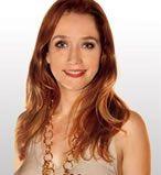 Camila Morgado também está no Portal do Fã! Cadastre-se e seja fã! http://www.portaldofa.com.br/celebridades/home/85