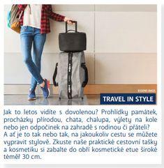 Využijte možnosti nákupu levných letenek a hotelů. ¨#essenstravel #travel   #bezcestovky #cestujeme #cestovani #rekreace #essensclub #dovolena #vylet #essensnacestach #menimelidemzivoty #cestujilevne #cestujavydelavej Shopping